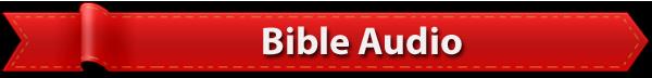 bible_audio