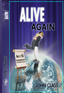 alive_again