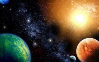 universe1-570x310