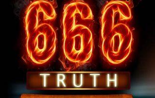 666-antichrist_02