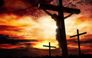 Isus_cruce1-320x202