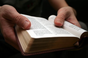 bible-in-hand-sm