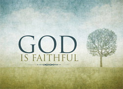 god_faithful