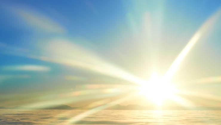 http://bibleresources.info/wp-content/uploads/2015/06/proof-of-heaven1.jpg