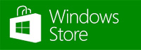windows_store1