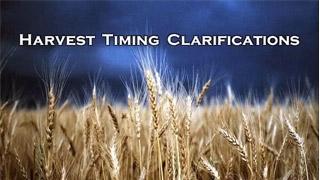 harvest_clarifications