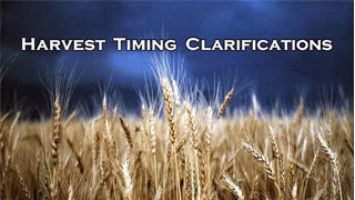 harvest_clarifications