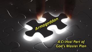 armageddon_critical_part