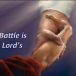 battle_is_the_lords