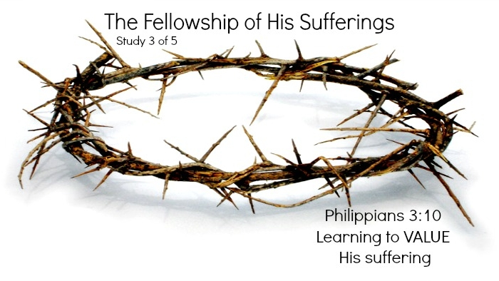 fellowship-of-his-sufferings