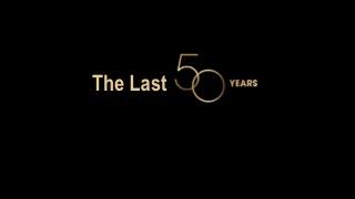 last_50_years