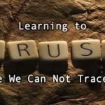 learnings_trust