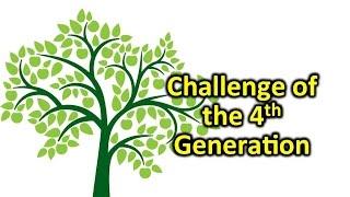 4_generation