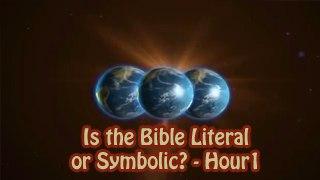 Bible_literal1