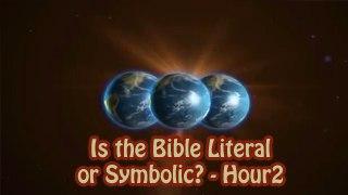 Bible_literal2