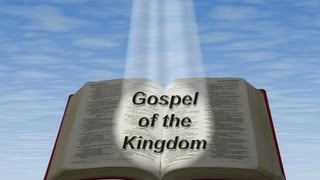 Gospel_kingdom