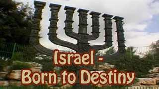 Israel_born