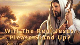Jesus_stand_up
