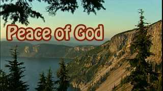 Peace_god