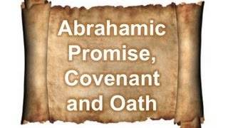 abrahamic_promise