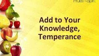 add_knowledge