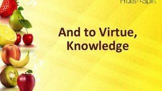 add_to_virtue