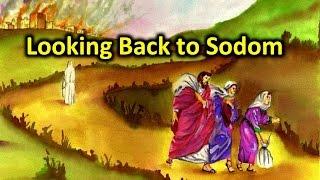 back_sodom