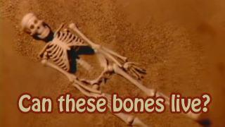 bones_live