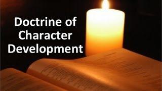 character_development