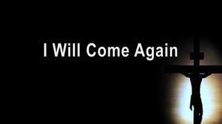 come_again