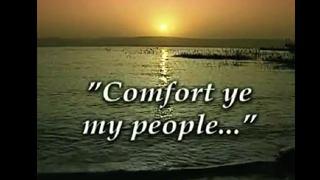 comfort_people