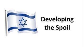 developing_spoil
