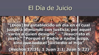 dia_judicia