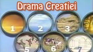 drama_creatiei