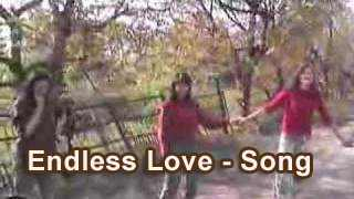 endless_love