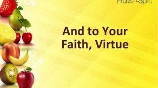 faith_virtue