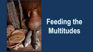 feeding_multitudes