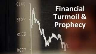 financial_turmoil