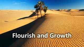 flourish_growth