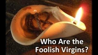foolish_virgins