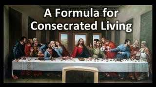 formula_consecrated