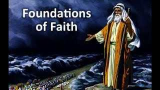 foundation_faith