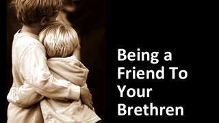 friend_brethren