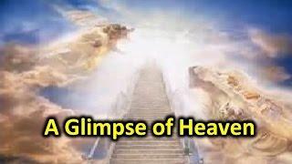 glimpse_heaven