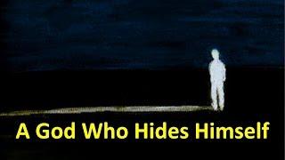 god_hides