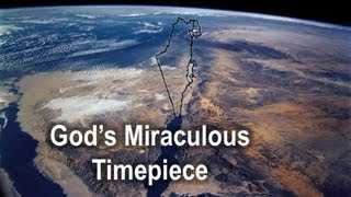 gods_miraculous