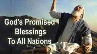 gods_promised