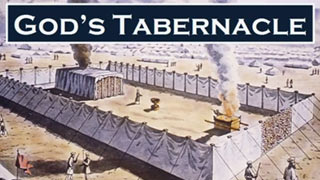 gods_tabernacle