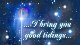 good_tid