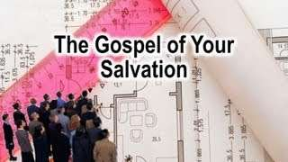 gospel_salvation